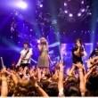 Jonas Brothers: Üç Boyutlu Konser Deneyimi Resimleri 1