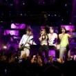 Jonas Brothers: Üç Boyutlu Konser Deneyimi Resimleri 3