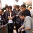 Jonas Brothers: Üç Boyutlu Konser Deneyimi Resimleri 4