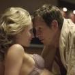 The Trouble with Romance Resimleri