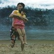Tsunamiden Kaçış Resimleri 17