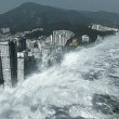Tsunamiden Kaçış Resimleri 18