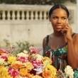 Çita Kızlar: Tek Dünya Resimleri