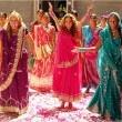Çita Kızlar: Tek Dünya Resimleri 20