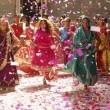 Çita Kızlar: Tek Dünya Resimleri 21