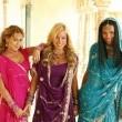 Çita Kızlar: Tek Dünya Resimleri 24