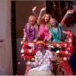 Çita Kızlar: Tek Dünya Resimleri 33