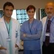 Doktorlar Resimleri