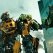 Transformers: Ay'ın Karanlık Yüzü Resimleri 301