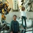 Transformers: Ay'ın Karanlık Yüzü Resimleri 302