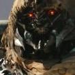 Transformers: Ay'ın Karanlık Yüzü Resimleri 303