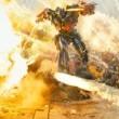 Transformers: Ay'ın Karanlık Yüzü Resimleri 304