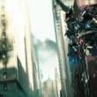 Transformers: Ay'ın Karanlık Yüzü Resimleri 305