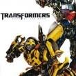 Transformers: Ay'ın Karanlık Yüzü Resimleri 307