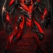 Transformers: Ay'ın Karanlık Yüzü Resimleri 311