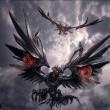 Transformers: Ay'ın Karanlık Yüzü Resimleri 312