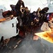 Transformers: Ay'ın Karanlık Yüzü Resimleri 319