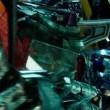 Transformers: Ay'ın Karanlık Yüzü Resimleri 333