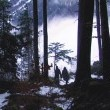 Un lac Resimleri