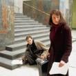 Sophie Scholl - Son Günler Resimleri