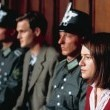 Sophie Scholl - Son Günler Resimleri 4