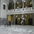 Sophie Scholl - Son Günler Resimleri 6
