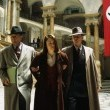 Sophie Scholl - Son Günler Resimleri 7