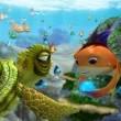 Cesur Balık Resimleri 4