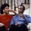 Cosby Ailesi Resimleri