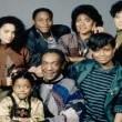 Cosby Ailesi Resimleri 3