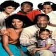 Cosby Ailesi Resimleri 4