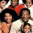 Cosby Ailesi Resimleri 5