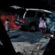 Kızlar Tarikatında Cinayet Resimleri 9
