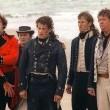 Hornblower Resimleri 1