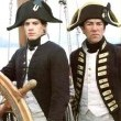 Hornblower Resimleri 2