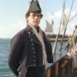 Hornblower Resimleri 3