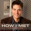 How I Met Your Mother Resimleri 11