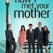 How I Met Your Mother Resimleri 21