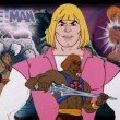 He-man Kainatın Hakimleri Resimleri