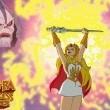 She-ra: Princess Of Power Resimleri