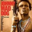 Kuduz Köpek Johnny Resimleri
