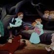 Peter Pan Resimleri 22