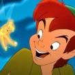 Peter Pan Resimleri 37