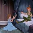 Peter Pan Resimleri 38