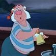 Peter Pan Resimleri 42