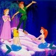 Peter Pan Resimleri 47