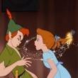 Peter Pan Resimleri 49