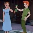 Peter Pan Resimleri 55