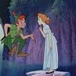 Peter Pan Resimleri 59