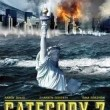 Category 7: The End Of The World Resimleri